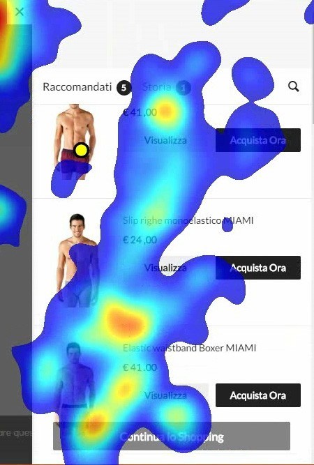 jampaa-neurowebdesign-neuromarketing-veinteractive-heatmap-panel